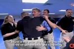 Video: Đội siêu mật vụ bảo vệ Tổng thống Mỹ được đào tạo thế nào?