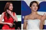 10 sao lớn xứ Hàn bị nghi có trong đường dây bán dâm cho đại gia Mỹ