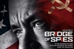 Trailer phim 'Người đàm phán'
