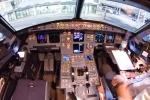 10 phút kinh hoàng cuối cùng trên chuyến bay định mệnh Germanwings diễn ra thế nào?