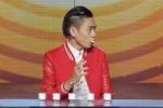 Thí sinh Vietnam's Got Talent uống nhầm axit: Sự cố truyền hình thực tế nguy hiểm