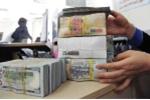 Xử lý nợ xấu: Việt Nam cần mất một thập kỷ