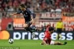 Video kết quả Bayern Munich vs Real Madrid: Ronaldo tỏa sáng, Real ngược dòng ngoạn mục