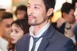 Johnny Tri Nguyen: 'Neu Flores thach dau, toi se moi len vo dai' hinh anh 1