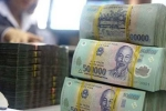 Lãi suất tiết kiệm: 'Ông lớn' giảm sâu, ngân hàng nhỏ vẫn 'neo' kỷ lục