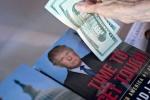 Cuộc chiến tiền tệ: Ông Donald Trump thất thường, Đức, Nhật lo phòng thủ