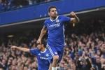 Video kết quả Chelsea vs Middlesbrough: Thắng hoành tráng, Chelsea sắp vô địch Ngoại hạng Anh
