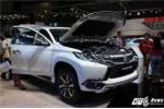 10 mẫu xe 'không ai thèm mua' tháng 7/2017
