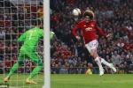 Video kết quả MU vs Celta Vigo: Fellaini ghi bàn, MU vào chung kết Europa League