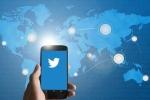 Lo ngại khủng bố qua mạng xã hội tăng trong những năm tới