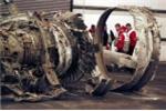 Phi công tự sát trên thế giới: Những thảm kịch khủng khiếp