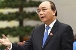 Nước mắm chứa thạch tín vượt ngưỡng: Thủ tướng yêu cầu xử nghiêm nếu sai phạm