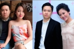'Lịch sử tình trường' của Lê Hiếu trước khi chia tay bạn gái 9X xinh đẹp
