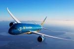 Siêu bão giật cấp 17 Meranti: Vietnam Airlines hoãn nhiều chuyến bay