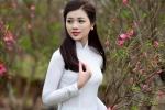 Song Ngan (2)