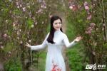 Song Ngan (7)