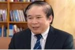 Tuyển sinh 2017: Thứ trưởng Bùi Văn Ga lý giải nguyên nhân bỏ điểm sàn