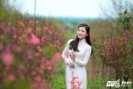 Song Ngan (11)