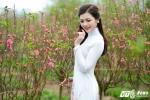 Song Ngan (12)