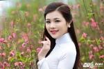 Song Ngan (13)