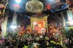den bao ha (2)