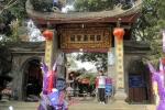 den bao ha (3)