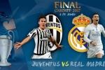 Chung kết C1, Europa League được phát miễn phí trên Youtube