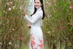 Song Ngan (4)