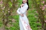 Song Ngan (5)