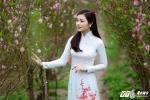 Song Ngan (6)