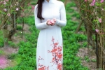Song Ngan (8)