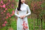 Song Ngan (9)