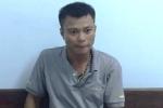 Bắt giữ nghi can giết bảo vệ bãi biển ở Đà Nẵng