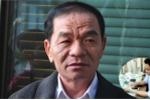 Nhà báo Duy Phong bị bắt ở Yên Bái: Đề nghị Cục điều tra Viện Kiểm sát nhân dân tối cao vào cuộc