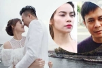 Những phát ngôn khiến showbiz Việt rúng động, người hâm mộ hoang mang