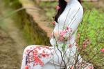 Song Ngan (14)