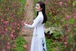 Song Ngan (15)
