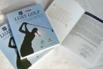 Phát hành sách Luật golf 2016 tới cộng đồng người chơi golf Việt Nam