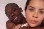 Huyền thoại điền kinh Usain Bolt dính 'phốt' ngoại tình ngay tại Brazil