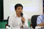 Toàn thắng vòng bảng AFF Cup 2016, HLV Hữu Thắng lập kỷ lục mới