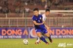 U21 Thái Lan dễ dàng sút tung lưới U21 HAGL