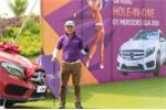 hole-in-one-golf-thu-Duong-Ngoc-Duong