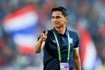 Quyết vô địch AFF Cup 2016, Kiatisak cấm cầu thủ Thái Lan chơi game