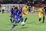 Vì sao bóng đá Thái Lan vượt xa Việt Nam?