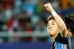 Link xem trực tiếp U20 Nhật Bản vs U20 Italia giải U20 thế giới 2017