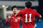 Trùng hợp kỳ lạ khiến nhiều người tin tuyển Việt Nam sẽ vô địch AFF Cup 2016