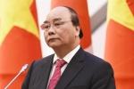Thủ tướng tiếp các Phó Tổng thư ký Liên Hợp Quốc