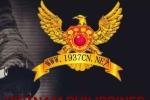 Danh tính 1937cN, nhóm hacker Trung Quốc để lại thông tin trên website Việt Nam Airlines