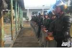 Thủ tướng yêu cầu 5 Bộ vào cuộc sau vụ học viên cai nghiện bỏ trốn