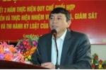 Thủ tướng phê chuẩn lãnh đạo tỉnh Cao Bằng